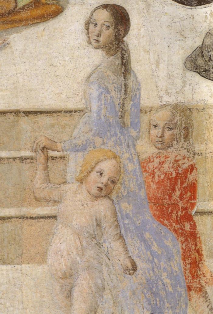 Cappella_del_miracolo,_cosimo_rosselli,_miracolo_del_calice,_dettaglio_02