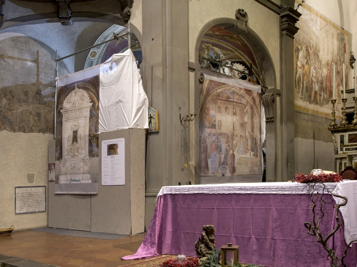 cantiere_cappella-del-miracolo